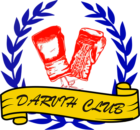 Darvih Club